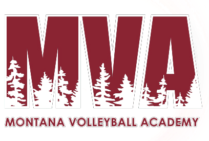 Montana Volleyball Academy