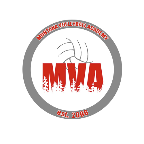 MVA U12 & U14 Tryouts :: Call-Back Sessions